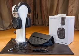bowers and wilkins px wireless. bowers \u0026 wilkins p7 wireless ($399) oh boy, i love it when a headphone ticks all the boxes and doesn\u0027t have fatal flaw shiv strapped to its ankle ready px