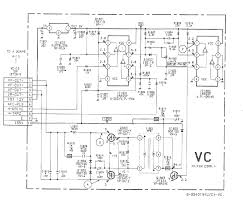 lcd tv wiring diagram wiring diagram led tv wiring image wiring diagram samsung lcd tv wiring diagram samsung wiring diagram