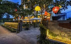 null 2018 hoi an rose garden hotel