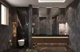 Interior Design 3d Models Free 3d Models Bathroom Furniture 12 Free Download