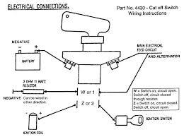 wiring the 4430 kill switch wire data \u2022 race car kill switch wiring diagram race car kill switch wiring diagram the remote battery kill switch rh parsplus co guitar kill