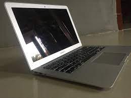Review Macbook Air (Pengguna) - Page 6