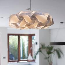 diy modern lighting. Modern Lighting Shades. Lighting:clip On Lamp Shades For Ceiling Lights Glass Hanging Fan Diy .