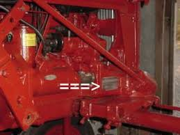 farmall 140 serial s farmall 140 tractordata com farmall 140 more in library farmall 140 serial number lookup or online farmall 140 serial number lookup for a list of serial numbers and production