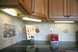 under cabinet lighting placement. Simple Lighting Under Cabinet Lighting Placement Lights Location  Layout   Inside Under Cabinet Lighting Placement A