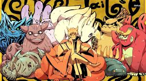 cly naruto wallpaper for desktop 16