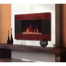 electric wall fireplace dimplex synergy in electric fireplace