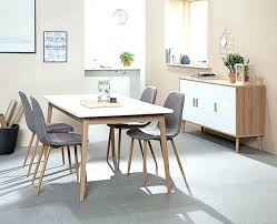 dining room chair covers uk. Simple Chair Chair Cover Dining Room Chairs Regular Covers  Ebay Uk In