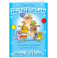 Winnie The Pooh Birthday Card Quotes Friendship High Quality Happy