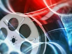 День белорусского кино декабря История и особенности  День белорусского кино