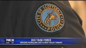 Force Task Video Nye Ahead Of Patrols Police Conduct Dui Ksaz v4WnTwtp