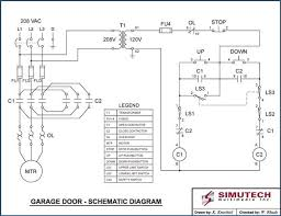 motor control circuit wiring diagram bestharleylinks info wiring diagram motor control system wiring diagram motor control wiring diagrams