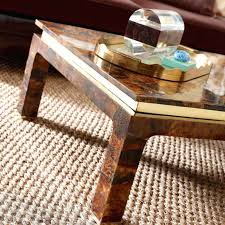 henredon coffee table furniture for cocktail table henredon ming coffee table
