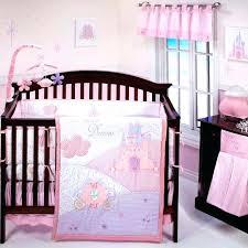 princess nursery bedding nursery bedding princess nursery if the baby is a girl nursery bedding princess princess nursery bedding