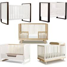 contemporary baby furniture. Modern Baby Cribs. View Larger Contemporary Furniture I
