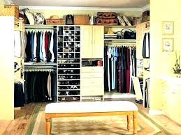 small walk in closet layout remodel pictures of square clos