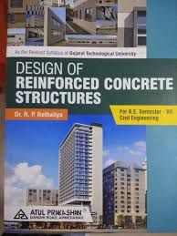 Design Of Rc Structures Buy Design Of Reinforced Concrete Structures Book Online At