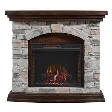 living room fabulous dimplex electric fireplace tv stand for dimplex electric fireplaces clearance ideas