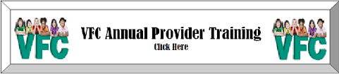 Links-Web Main Page