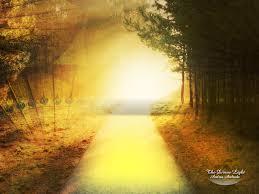 divine lighting. Returning To The Light Divine Lighting I