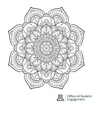 Symmetry Coloring Pages Lines Of Symmetry Maths Printout Line Of