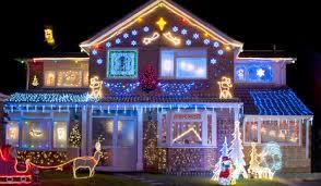 outdoor christmas lighting. Outdoor Christmas Lights Lighting