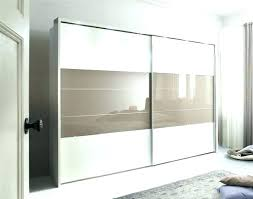 how to install closet doors estimated cost folding over carpet
