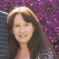 Tina Rhodes - Address, Phone Number, Public Records   Radaris
