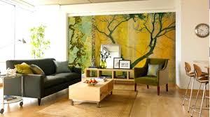 modern living room modern. Full Size Of Living Room:dining Room Wall Art Shades For Modern Large