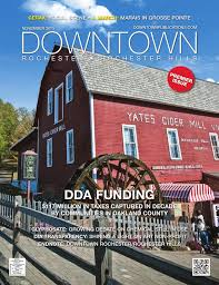 downtown birmingham bloomfield by downtown publications inc issuu downtown rochester rochester hills