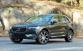 2018 volvo c60. brilliant volvo 7  50 throughout 2018 volvo c60 4