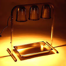 lamp food methods lamp food s lamp food in tagalog