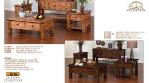 Sunny Designs Furniture Retailer