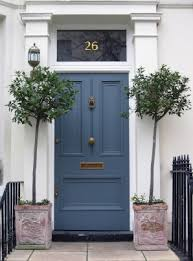 all images from london door company