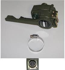 turn signal switch m35a2 a3 m809 m54a2 m939 etc 11613632 1 turn signal switch m35a2 a3 m809 m54a2 m939 etc 11613632 1
