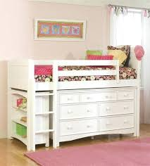 white twin storage bed. Twin Bed With Under Storage View Larger Mainstays White