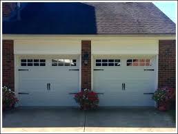 millers garage doors miller garage doors miller garage doors nj millers garage doors