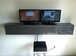 wall desk ikea best wall mounted desk ideas on wall desk folding table and wall table