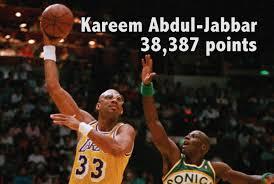 Billedresultat for kareem abdul