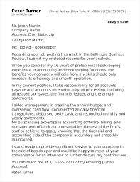 Sample Finance Internship Cover Letter Cover Letter Internship Finance Amere