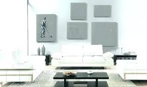 italian sofa set ultra modern furniture at home white luxury leather sofa set sofas sectional designer italian sofa set