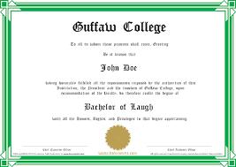 Make Certificates Online Bsa Certificate Of Appreciation Make Certificates Online Rapic Design