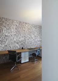 wallpaper designs for office. Architecture Wallpaper Designs For Office