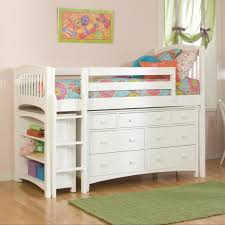 Shelves Childrens Bedroom Kids Room Kids Playroom Storage Ideas With White Lacquered Wood
