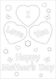 Print A Mother S Day Card Online Online Printable Cards Happy Retirement Printable Card Funny