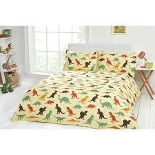 toddler bed duvet dinosaur toddler bed duvet cover set toddler bed duvet covers argos