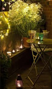 Small Picture 144 best Garden Lighting images on Pinterest Outdoor lighting