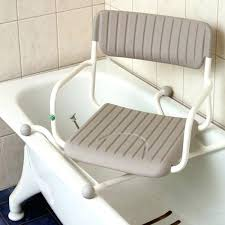 bathtub bench seat bath chairs for the elderly the bathroom bathtub bench for elderly bath in bathtub bench seat