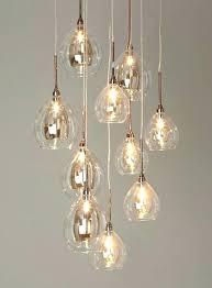 teardrop pendant light teardrop light pendant white glass teardrop pendant light teardrop pendant light teardrop pendant light new crystal