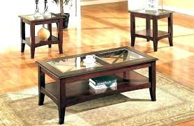 pier one coffee tables table mirrored trunk side 1 small pier one coffee tables